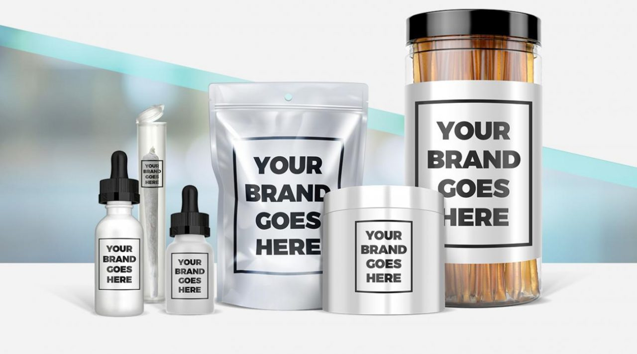 How to Launch Your CBD Retail Business in 2019 - cbd isolate